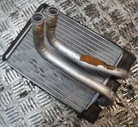 Радиатор отопителя (печки) Hyundai Sonata (1998-2001) Артикул 51058997 - Фото #1