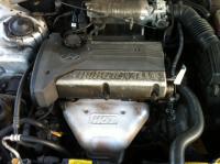 Hyundai Sonata (1998-2001) Разборочный номер S0043 #4