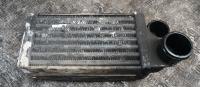 Радиатор интеркулера Jeep Cherokee Артикул 51674498 - Фото #1