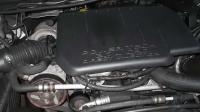Jeep Grand Cherokee (1999-2005) Разборочный номер W8599 #4