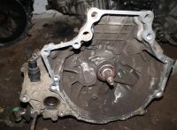 КПП 5-ст. механическая Kia Clarus Артикул 51737123 - Фото #1