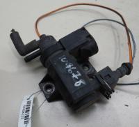 Клапан турбины LDV Maxus Артикул 50828111 - Фото #1