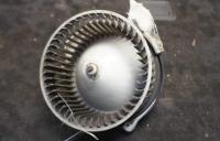 Двигатель отопителя (моторчик печки) Mazda 121 DB (1990-1995) Артикул 51628482 - Фото #1