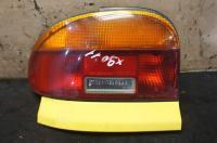Фонарь задний левый Mazda 121 DB (1990-1995) Артикул 51656509 - Фото #1