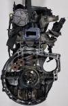 Двигатель (ДВС) Mazda 3 Артикул 50903803 - Фото #1