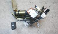 Насос топливный Mazda 323 C Артикул 51648866 - Фото #1