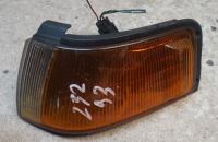 Поворотник (указатель поворота) Mazda 323 Артикул 51723457 - Фото #1