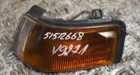 Поворотник (указатель поворота) Mazda 323 Артикул 52690372 - Фото #2