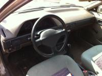 Mazda 323 Разборочный номер X9271 #3