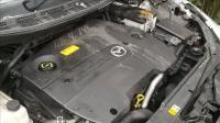 Mazda 5 Разборочный номер W9765 #4