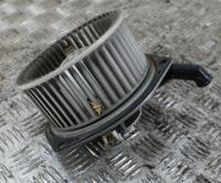 Двигатель отопителя (моторчик печки) Mazda 626 (1992-1997) GE Артикул 50848352 - Фото #1