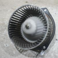 Двигатель отопителя (моторчик печки) Mazda 626 (1992-1997) GE Артикул 51077601 - Фото #1