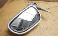 Зеркало наружное боковое Mazda 626 (1992-1997) GE Артикул 51458955 - Фото #1