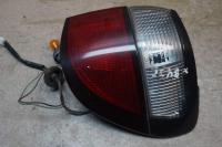 Фонарь задний правый Mazda 626 (1992-1997) GE Артикул 51737196 - Фото #1