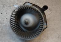 Двигатель отопителя (моторчик печки) Mazda 626 (1992-1997) GE Артикул 51790912 - Фото #1