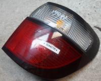 Фонарь Mazda 626 (1992-1997) GE Артикул 51841735 - Фото #1