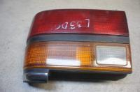 Фонарь Mazda 626 GC (1983-1987) Артикул 51469864 - Фото #1
