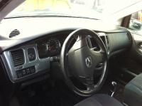 Mazda MPV Разборочный номер X9905 #3