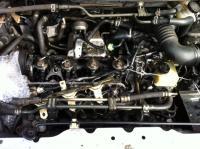 Mazda MPV Разборочный номер X9905 #4