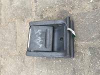 Ручка двери салона (внутренняя) Mercedes Vito W638 (1996-2003) Артикул 1152608 - Фото #1