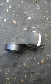 Механизм натяжения ремня, цепи Mercedes W124 Артикул 51770136 - Фото #1