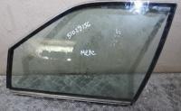 Стекло двери Mercedes W140 Артикул 51029156 - Фото #1