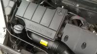 Mercedes W168 (A) Разборочный номер W8442 #4