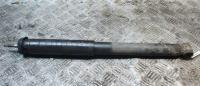 Амортизатор подвески Mercedes W169 (A) Артикул 51525472 - Фото #1