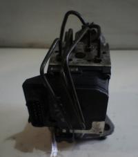 Блок ABS (Модуль АБС) Mercedes W202 (C) Артикул 51592216 - Фото #1