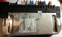 Блок предохранителей (блок реле) Mercedes W203 Артикул 50710779 - Фото #1