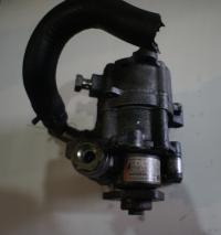 Насос гидроусилителя руля Mercedes W210 (E) Артикул 51831108 - Фото #1