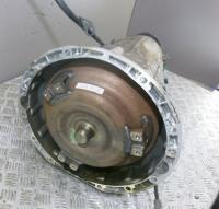 Гидротрансформатор АКПП Mercedes W210 (E) Артикул 900077783 - Фото #1