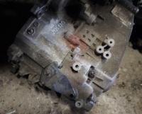 КПП 5-ст. механическая Mitsubishi Carisma Артикул 805120 - Фото #1