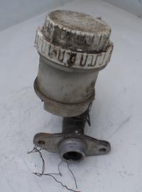 Цилиндр тормозной главный Mitsubishi Colt (1996-2004) Артикул 1118518 - Фото #2