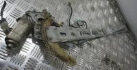 Стеклоподъемник электрический Mitsubishi Delica Артикул 51761862 - Фото #1