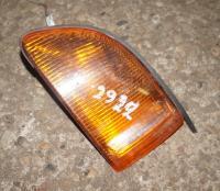 Поворотник (указатель поворота) Mitsubishi Galant (1996-2003) Артикул 1132783 - Фото #1