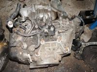 КПП автоматическая (АКПП) Mitsubishi Galant (1996-2003) Артикул 51622686 - Фото #1