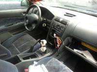 Mitsubishi Galant (1996-2003) Разборочный номер L5012 #3