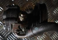 Насос гидроусилителя руля Mitsubishi Lancer (1992-1996) Артикул 51650279 - Фото #1