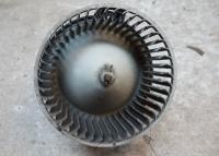 Двигатель отопителя (моторчик печки) Mitsubishi Sigma Артикул 51725619 - Фото #1
