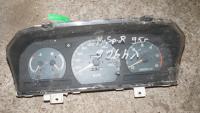 Щиток приборный (панель приборов) Mitsubishi Space Runner (1991-1998) Артикул 1002923 - Фото #1