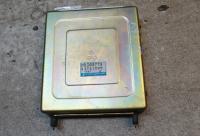 Блок управления двигателем (ДВС) Mitsubishi Space Runner (1991-1998) Артикул 51790950 - Фото #1