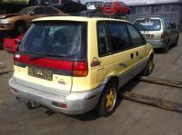 Mitsubishi Space Runner (1991-1998) Разборочный номер L5803 #2