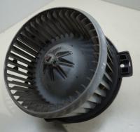 Двигатель отопителя (моторчик печки) Mitsubishi Space Wagon (1998-2004) Артикул 50831431 - Фото #1