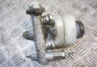 Цилиндр тормозной рабочий Nissan Almera N15 (1995-2000) Артикул 51502072 - Фото #1