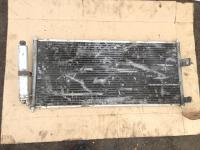 Радиатор охлаждения (конд.) Nissan Maxima Артикул 51474623 - Фото #1