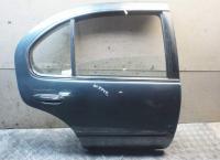 Стекло двери Nissan Maxima Артикул 900071477 - Фото #1