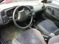 Nissan Primera P11 (1996-1999) Разборочный номер Z4287 #4
