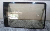 Стекло двери Nissan Serena Артикул 50863682 - Фото #1