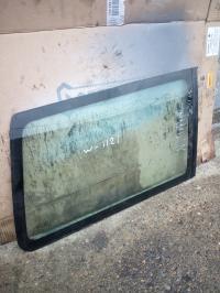 Стекло кузовное боковое Nissan Terrano Артикул 701145 - Фото #1